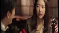 韩国合乐彩票平台登录《聚会的目的》精彩花絮 速看