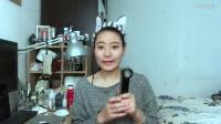 雅萌YA-MAN hrf-11射频美容仪达人使用方法和效果演示视频