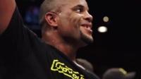 UFC 210:科米尔VS约翰逊2——完整版前瞻(