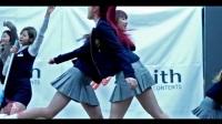 LIPBUBBLE - 爆米花 练习室版3