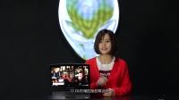 (正常版)2017款ALIENWARE外星人 13 R3 OLED笔记本电脑评测