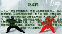 忽雷太极拳(珠海武术协会) 18666133951