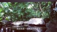 普吉岛旅游(五)
