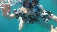 Gopro菲律宾之旅