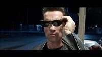 3D版《终结者2》首曝预告 还是熟悉的配方熟悉的味道