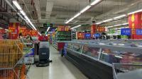 山姆会员店有假货吗 山姆超市 山姆会员商店视频
