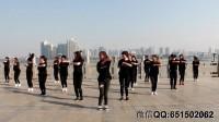 【SJ舞团】学员舞蹈作品展示