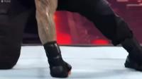 WWE RAW2017年6月6日 完整赛事