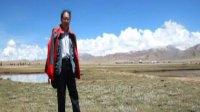 《西藏--纳木错湖》++