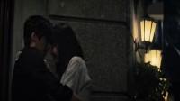 杨幂李易峰《怦然心动》亲热戏曝光,花式热吻停不下来!