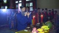 庆祝中国道教协会成立六十周年祈福法会