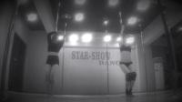 五十度灰钢管舞超性感成都钢管舞学校星秀舞蹈培训
