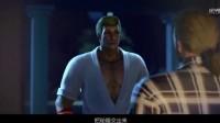 拳皇命运日语版02