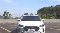 长城VV7s-荣威RX5-途观L-路虎【北京最堵路段!油耗测试令我们大吃一惊!】
