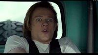 《怪兽卡车》看着太刺激了!  比速度与激情8还要过瘾!!