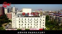 新形象 心服务 新未来--—郑州银行荥阳支行创星级网点工作巡礼