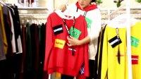 欧米服饰新款新货大版潮服女装 批发 服饰货源 品牌 女装服饰 男装童装 批发市场