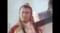 《天龙八部》最激动人心的时候就是这段打斗, 乔峰段誉虚竹结拜