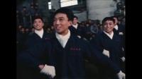 汽車司機見到毛主席-上海電機廠文藝小分隊