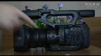 松下AG-UX90MC专业4k摄像机使用说明书(转载)