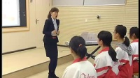 九年级音乐《鳟鱼》教材示范课教学课例