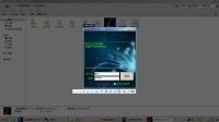 幻想虚拟摄像头安装教程,安卓模拟器测试