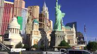 拉斯维加斯系列 - 纽约酒店 (New York New York, 2017)