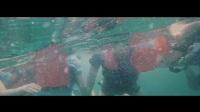 【影立场•户外】NP18荒岛生存冒险之旅