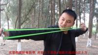 教程瞄准弹弓x3unity.+游戏教程v教程经典图片