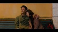 冯小刚电影《芳华》片尾曲《绒花》MV,韩红穿透人心的歌声娓娓道来