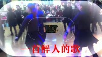 李俊镇绚丽阳光水兵舞(一首醉人的歌)飘浪zych制作