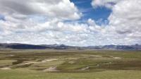 《骑记川藏线》第十三集-从成都至拉萨-骑行318川藏南线。