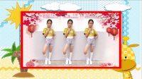 最新广场舞《咖喱咖喱》儿童版超可爱