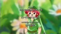 甲虫王者森林之民的传说 01
