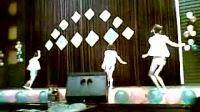 常熟理工 外国语学院舞蹈舞娘