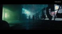《银翼杀手2049》正式版预告