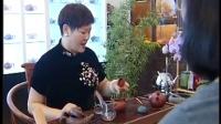 首都经济报道20170616花卉市场转型升级 变身特色家居文化市场 高清