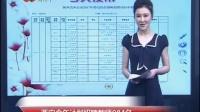 西安今年计划招聘教师984名 午间零距离 170526