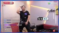 英雄联盟玩很6:PDD完成任务竟然跳骚猪舞,亚洲舞王名不虚传