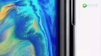 苹果2017秋季新品发布会 iPhone X 绚丽广告欣赏 让你一次看个够