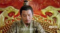 一个孕妇为什么会在京城被抓?