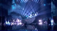 美国达人秀 第十二季 杂技舞蹈团震撼来袭 第十二季 第二十三期