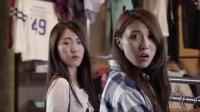 【風車·韓語】樸寶藍 性感扭動《SUPER BODY》完整版MV大公開迅雷下載