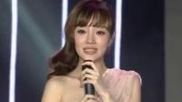 李小璐微博晒女儿照片 20130122