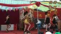 【拍客】老翁寿辰跳性感舞祝寿