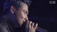 张学友【一千个伤心的理由】张学友07 世界巡回演唱会 :高清