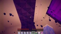 【凯麒解密】Minecraft我的世界《九色回环》#下 脑残不该碰!