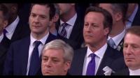 娱闻第一速递 2015 7月 英皇家保镖揭秘王室 凯特王妃爱跳钢管舞 150728