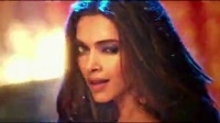 [杨晃]韩国整形妹子算什么 亚洲最性感舞娘在印度啊Deepika Padukone新单Lovely