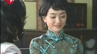《潜伏》预告片曝光 孙红雷姚晨尴尬亲吻